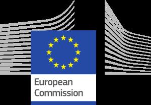 Európai Unió Bizottsága