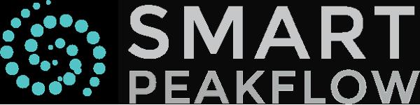 Smart Peak Flow