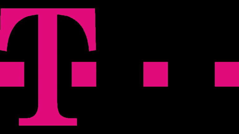 Magyar Telekom