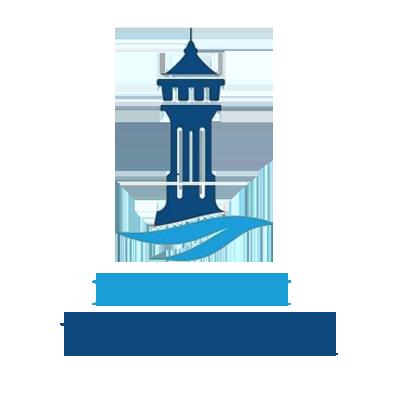 Fővárosi Vízművek Zrt.